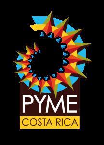 Pyme Costa Rica Logo
