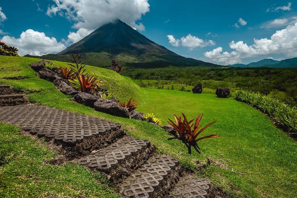 certificarse en sostenibilidad turística