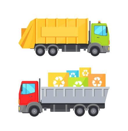 gestión de residuos solidos