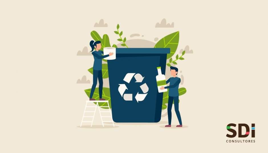 Permisos ambientales en SETENA