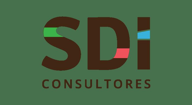 SDI Consultores