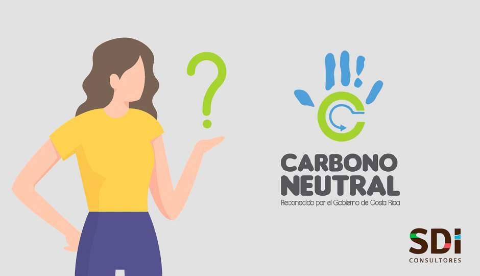 Sabías-Porque-es-Importante-Obtener-El-Certificado-Carbono-Neutral-Para-Tu-Empresa